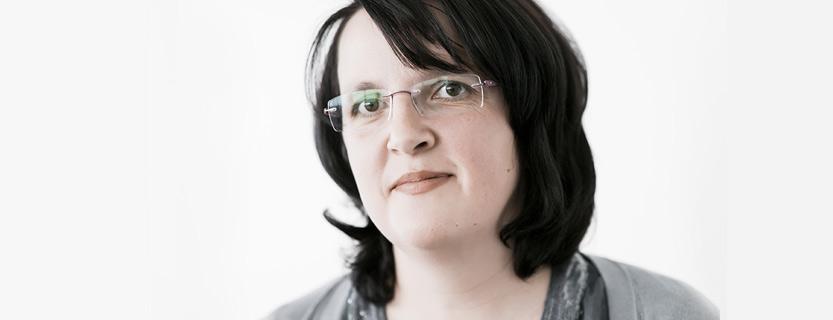 Barbara Erlacher