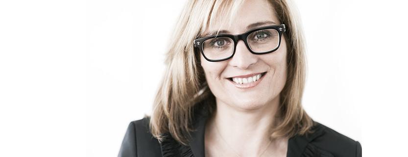 Dr. Christine Gasser