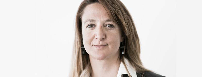 Dr. Karin Obertimpfler