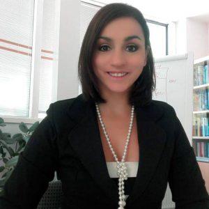 Anita Tramontano